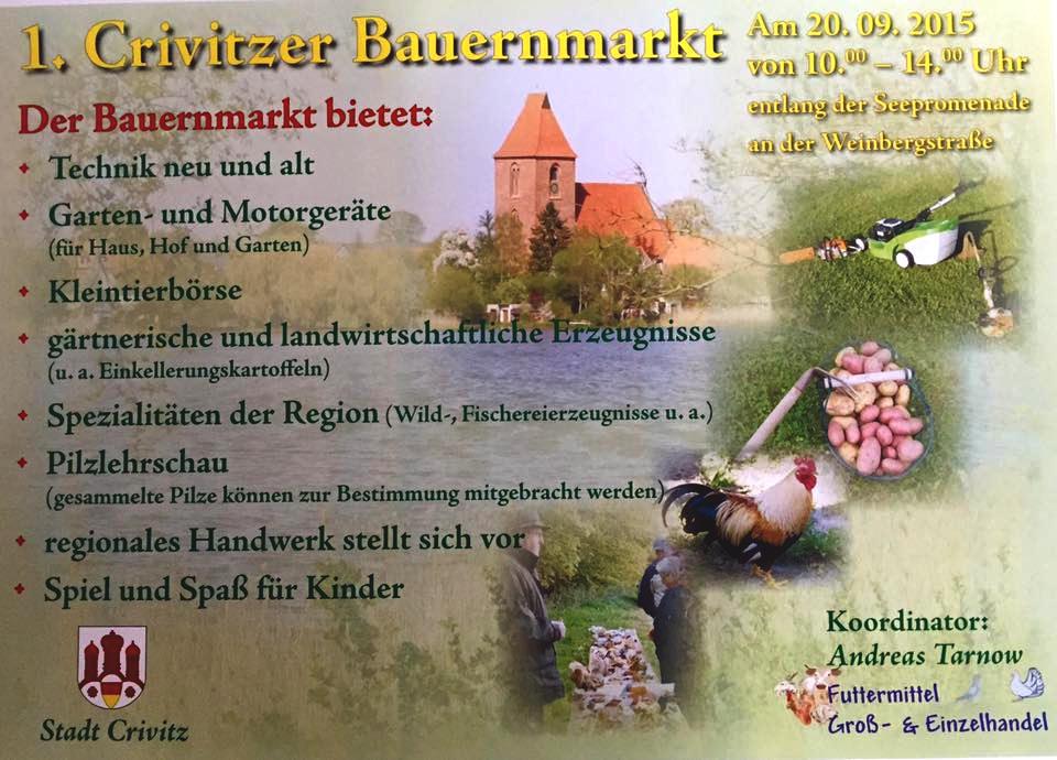 1_crivitzerbauernmarkt