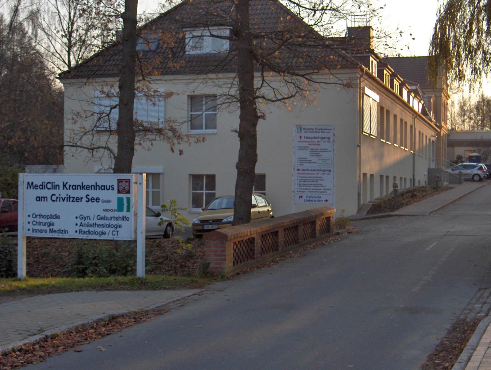 krankenhaus_crivitz