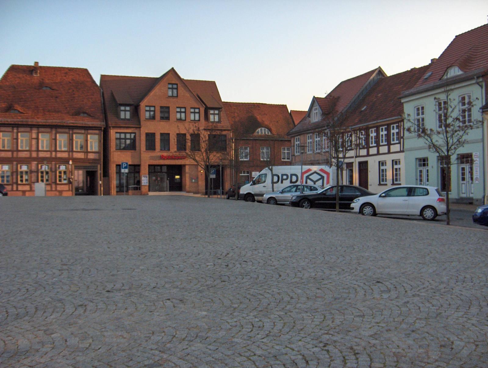 marktblick_zur_sparkasse