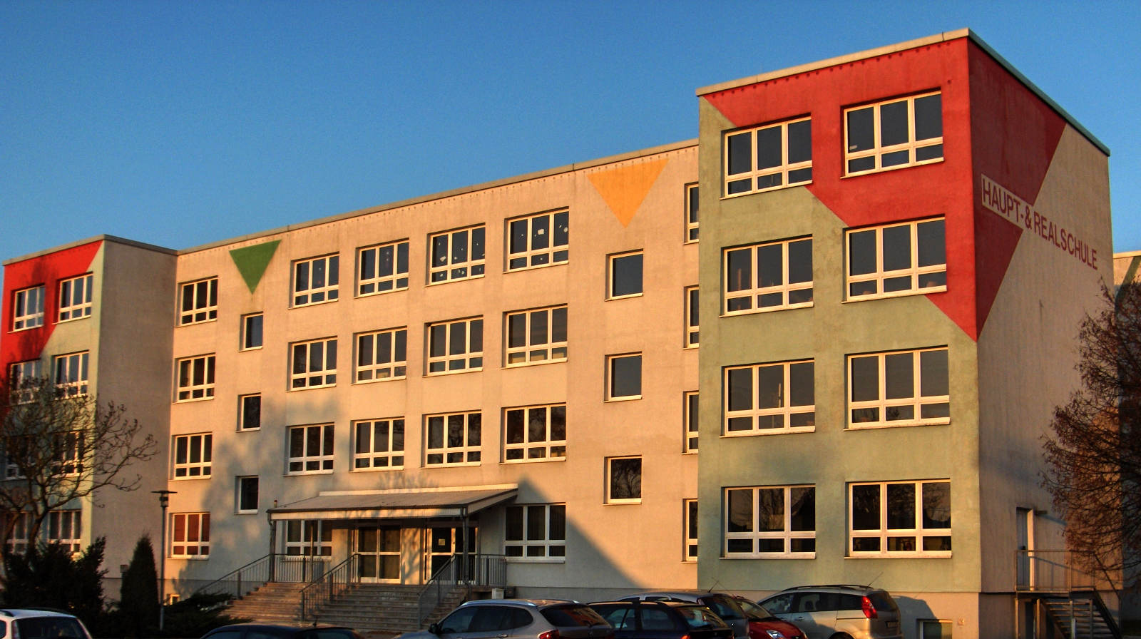 regionale_schule_crivitz