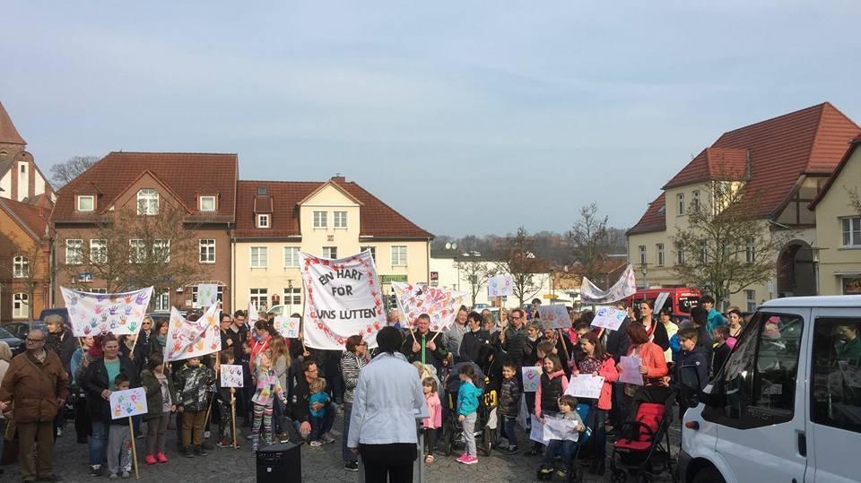 sternmarsch1_4_17_marktplatz_crivitz